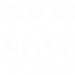 2019_NEW_VW.png
